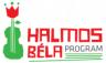 Az NKA Halmos Béla Program Ideiglenes Kollégiumának nyílt pályázati felhívásai