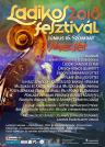 Ladikos Fesztivál – 2018