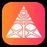 Táncháztalálkozó 2018 – A Táncház Egyesület hivatalos mobil applikációja